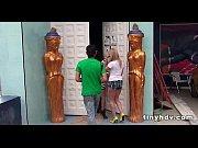Домашка русское порно лижит анус