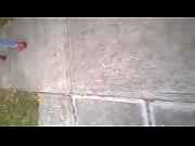 Домашнее видео порки жены розгами