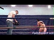 mercedes lynn скачать порно ролики