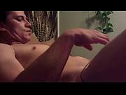 Жену при муже завязаные глаза порно видео россия