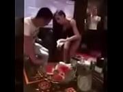 Онлайн порно видео мать моет пьяного сына в ванной