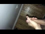 секс видео скрытая семка мабильным телефоном люда делает минет