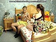 Как мужики удовлетворяют друг друга онлайн