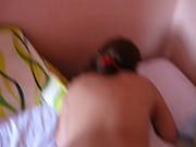 Самые толстые в мире женские жопы