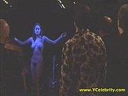 Юнные киски крупным планом видео порно