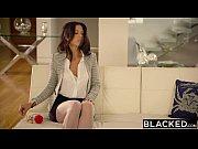 Жена изменяет мужу частное порно муж снимает на видео