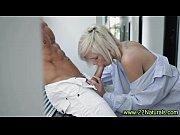 Порно брат и сестренка домашние русское домашние смотреть