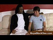 mustat poikiin - white homo pojat munaa musta keikari-17