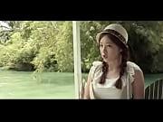 Love Skill (2013) 3 movie