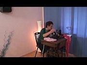 Большие сладкие жопы малышок в порно видео