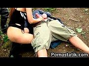 русское порно с 18лет девочек в онлайн