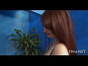 Видео онлайн зрелые комшот