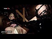 PORNXN The Kinky Treatment