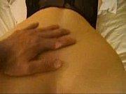 Секс видео японских деушек