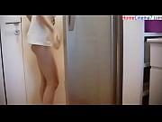 Cream Girl 1 arc thai movie