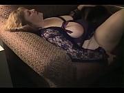 Очень красивый эротический массаж