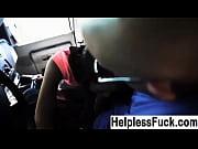 Free Helpless Teens Vids