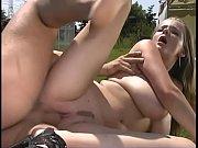 Зрелые русские тетки домашнее порно онлайн