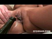 порно видео окончание внутрь мамки