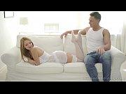 Sexkontakte herford erotik massage bayern