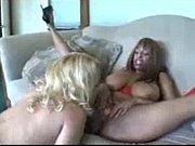 Порно гарем выбирают по красивым вагине