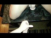Лисбиянки с большой грудью порно видео