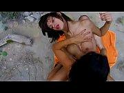 Русская мама с дочкой в душе порно