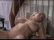 Секс видео половой член с закрытой плотью