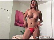 Видео супер порно со старухами