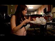 Смотреть онлайн порно видео лезбиянки с огромными сиськами занимаю