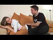 Японский семейный анал секс шоу видео