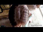 Все полнометражные порнофильмы с никки блонд