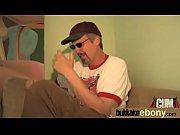 секс с молоденькими с видео