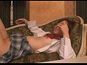 Видео порно взрослый мужик