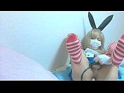 Руский девушка красивый секс смотреть онлайн