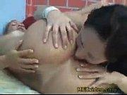 lesbicas brasileiras