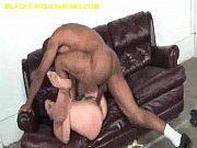 Порно с телкой у которой узкая талия