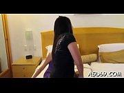 Порно видео русское изменил жене со своей секретаршей