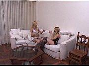 Секс видео скрытая мастурбация
