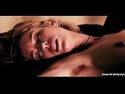 Лучший способ мужской мастурбации видео