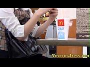 【シロウト動画】オナ盗撮-変態ストーカーのテクニックを公開!!外出先から自宅オナまでを撮影される美じょOL!!
