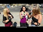 Русские скрытая камера частное видео порно