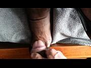 Мулатки красивые в порно видео