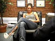 Эротичческие полнометражные фильмы смотреть онлайн