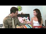 Девчонки пикаперы снимают парней смотреть порно