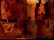 Шикарные огромные сиськи порно