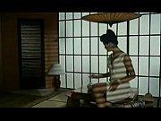 Emmanuelle's Love - Classic Softcore
