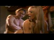 cinemax43-softcore xxx erotic