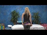 Смотреть онлайн фильм секс с горничными