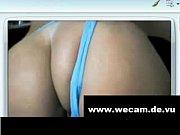 Мессаж женщины струйный оргазм видео